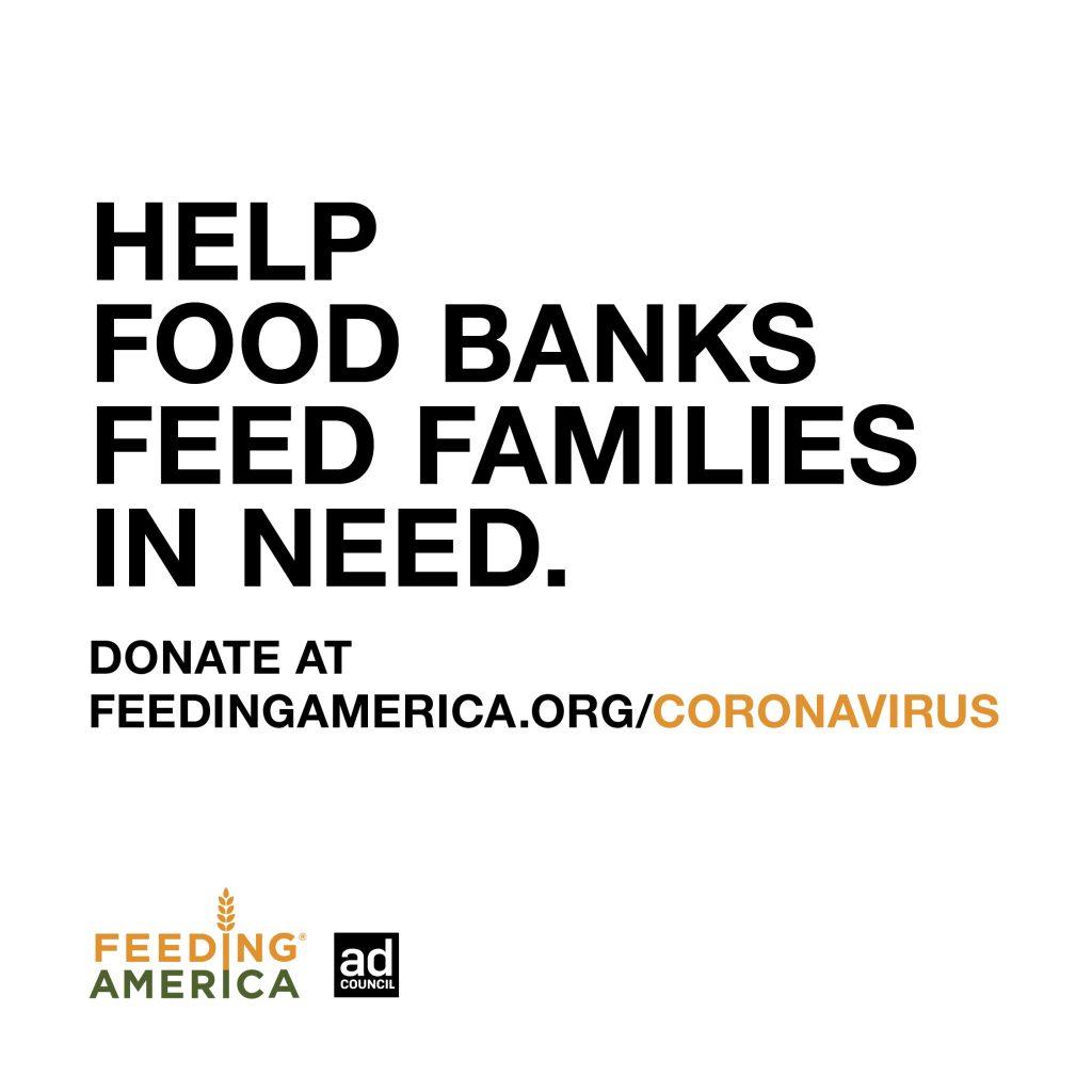 AdC_Cov_End_Hunger_Food_Bank_social
