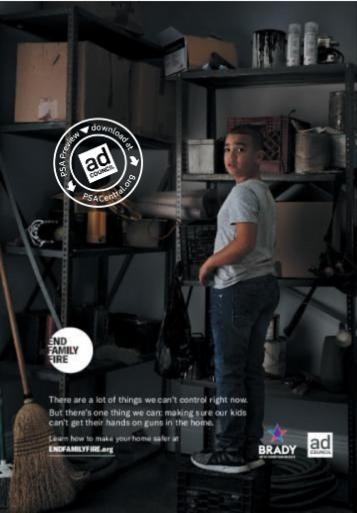 SS_Garage_Shelves_print_7x10