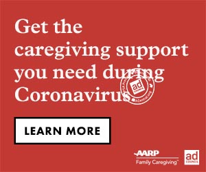 SS_adc_AARP_banner_300x250